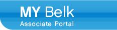 belk associates